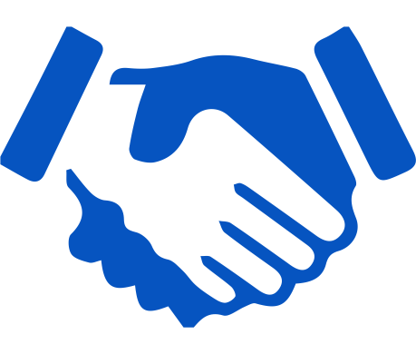 logo logo 标志 设计 矢量 矢量图 素材 图标 459_390